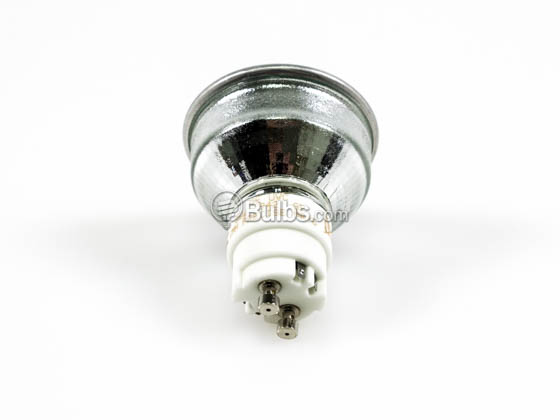 GE 88661 CMH35/MR16/UVC/942/GX10/SP 35W MR16 Cool White Metal Halide Bulb