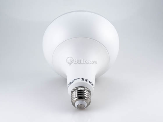 Lighting Science FG-02488 LSPro BR40 90WE NW 120 FS1 BX Dimmable 20W 90 CRI 4000K BR40 LED Bulb