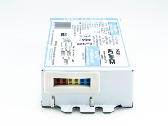 Advance Transformer IUV-2S60-M4-LD IUV2S60M4LD35M Philips Advance Electronic Ballast for (1) 35W Germicidal PLL 4 Pin CFL