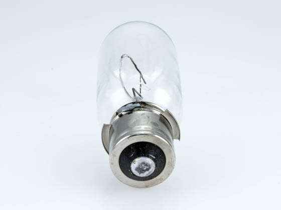 Microlamp 40T12/CL/NAV/P28S/24V Marine 40W T12 24V Navigation lamp with a P28S base