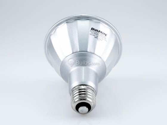 Bulbrite 772730 LED13PAR30L/NF25/827/WD Dimmable 13W 2700K 25° PAR30L LED Bulb, Wet Rated