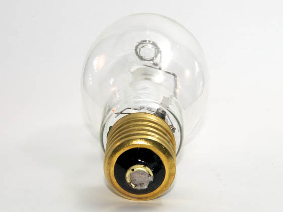 Philips Lighting 278622 MH400/U/ED28 Philips 400W Clear ED28 Metal Halide Bulb