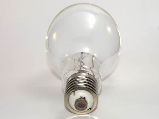 Philips Lighting 248427 H33GL-400/DX Philips 400W White ED37 Mercury Vapor Bulb
