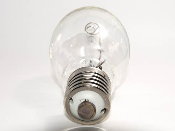 Philips Lighting 319657 H39KB-175 Philips 175W Clear ED28 Mercury Vapor Bulb