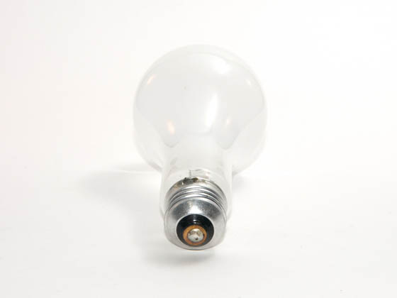 Philips Lighting 362913 200A (130V) Philips 200W 130V A23 Frosted Bulb, E26 Base