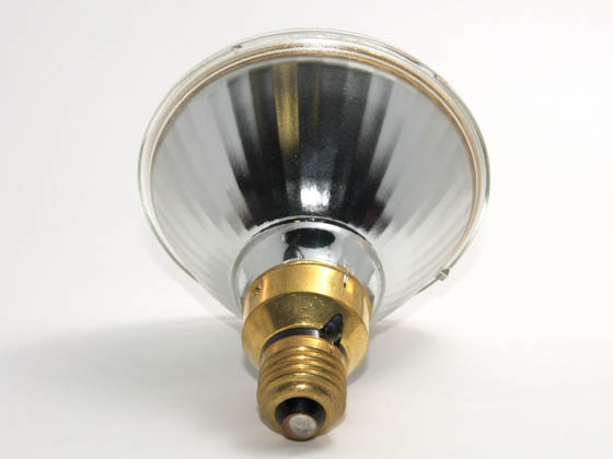 Metal Halide Lampen : Philips 100 watt par38 4000k metal halide spot lamp cdm100 par38