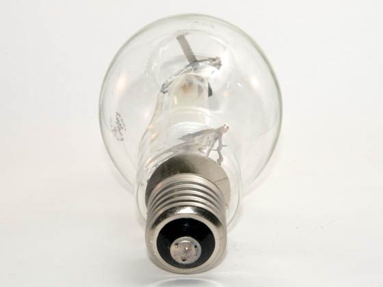 Philips Lighting 321505 MH1000/U/BT37 Philips 1000W Clear BT37 Metal Halide Bulb