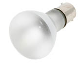 CEC Industries C1383 1383 (R12, 13 Volts) CEC 1383 R-12 Elevator Ceiling, Auto Reading Bulb