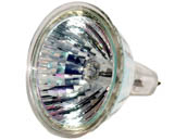 Eiko W-EYC-FG EYC-FG (12V, 4000 Hrs) 75W, 12V MR16 Halogen Flood EYC Bulb