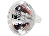 Eiko W-FMT FMT (12V, 4000 Hrs) 35W 12V MR16 Halogen Narrow Spot FMT Bulb