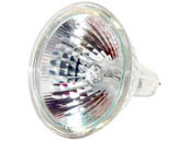 Eiko W-FMV-FG FMV-FG (12V, 4000 Hrs) 35W 12V MR16 Halogen Narrow Flood FMV Bulb