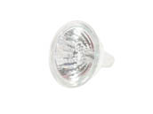 Eiko W-FMW-FG FMW-FG (12V, 4000 Hrs) 35W, 12V MR16 Halogen Flood FMW Bulb