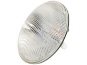 Eiko W-FFR FFR  (Medium Flood) 1000W 120V Halogen FFR Bulb
