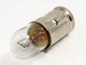 Eiko W-A-1272 A-1272 2W 12V 2 Recreational Vehicle Bulb