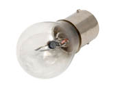 Eiko W-A-4513 A-4513 17W 6.4V S8 Recreational Vehicle Bulb