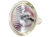 Bulbrite B645350 EXN/L 50W 12V MR16 Halogen Flood EXN Bulb