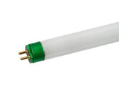 Philips Lighting 290254 F39T5/841/HO/ALTO Philips 39W 34in T5 HO Cool White Fluorescent Tube