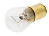 CEC Industries C1076 1076 CEC 23W 12.8V 1.8A Mini S8 Bulb