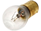 CEC Industries C1638 1638 CEC 28.6W 28V 1.02A Mini S8 Bulb