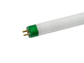 Philips Lighting 290213 F24T5/841/HO/ALTO Philips 24W 22in T5 HO Cool White Fluorescent Tube