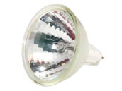Bulbrite B646150 EXT/24 (24V, 2000 Hrs) 50W 24V MR16 Halogen Spot EXT Bulb