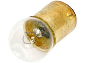 CEC Industries C68 68 CEC 8W 13.5V 0.59A Mini G6 Bulb