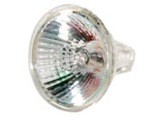 Bulbrite B642065 5MR11NF/6 (5W, 6V) 5W 6V MR11 Halogen Narrow Flood Bulb