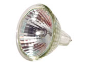 Bulbrite B641210 10MR16NF (10W, 12V) 10W 12V MR16 Halogen Narrow Flood