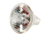 Bulbrite B642025 5MR11NF/12 (5W, 12V) 5W 12V MR11 Halogen Narrow Flood Bulb