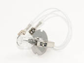 Narva 6118 6.6A 150W Prefocus Airfield Lamp, PKX30d Female Connectors