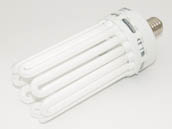 MaxLite M35861 SKO150EA50 HighMax 150W 120V Bright White CFL Bulb with E39 base