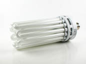 MaxLite M35871 SKO200EA50 8U E39 (120V) 200W 120V Bright White CFL Bulb with E39 Base