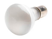 CEC Industries C1385 1385 (R12, 28 Volts) CEC 21.2W 28V 0.72A Mini R12 Aircraft Reflector Bulb