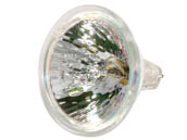 Philips Lighting 140533 35MRC16/FL36 (FMW) Philips 35W 12V MR16 Halogen Long Life Flood FMW Bulb