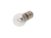 Philips Lighting PA-1073B2 1073B2 Philips 1073 Standard Mini Auto Bulb