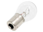 Philips Lighting PA-1141LLB2 1141LLB2 Philips 1141LL Long Life Auto Bulb
