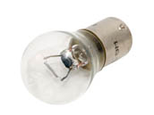 Philips Lighting PA-1156LLB2 1156LLB2 Philips 1156LL Long Life Auto Bulb