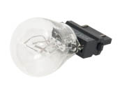 Philips Lighting PA-3057B2 3057B2 Philips 3057 Standard Mini Auto Bulb