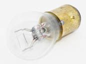 Philips Lighting PA-1154B2 1154B2 Philips 1154 Standard Auto Bulb