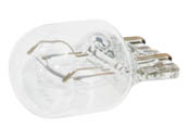 Philips Lighting PA-7443B2 7443B2 Philips 7443 Standard Auto Bulb