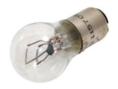 Philips Lighting PA-1157B2 1157B2 Philips 1157 Standard Auto Bulb