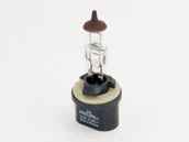 Philips Lighting PA-899B1 899B1 Philips 899 Standard Mini Auto Bulb