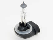 Philips Lighting PA-896B1 896B1 Philips 896 Standard Mini Auto Bulb