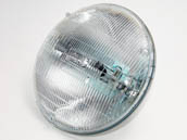 Philips Lighting PA-H6024C1 H6024C1 Philips H6024 Standard Sealed Beam Auto Bulb