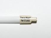 Bulbrite B517231 FM13T2/835 13W, 20.6in T2 Neutral White Mini Fluorescent Tube