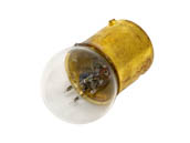 CEC Industries C1251 1251 CEC 6.44W 28V 0.23A Mini G6 Bulb