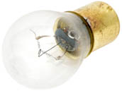 CEC Industries C1203 1203 CEC 19.88W 28V 0.71A Mini S8 Bulb