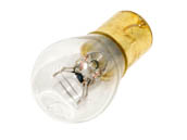 CEC Industries C1683 1683 CEC 28.56W 28V 1.02A Mini S8 Bulb