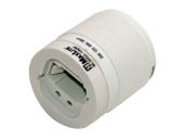 MaxLite M11287 ML26RGU GU24 Adapter Self Ballasted GU24 Adapter for 26W Plug-in CFL