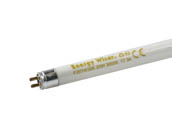 Bulbrite B585020 F20T4/30K (Warm White) 20W 20.5in T4 Warm White Fluorescent Tube
